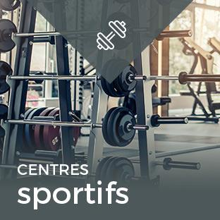 centres-sportifs
